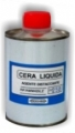 Cera liquida distaccante  - ml. 200