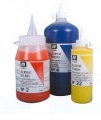 Acrylic Studio Vallejo Flac 200 ml