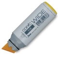 Copic Wide - serie BG (toni Blu/verde)
